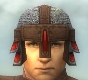 File:Warrior Krytan Armor M dyed head front.jpg