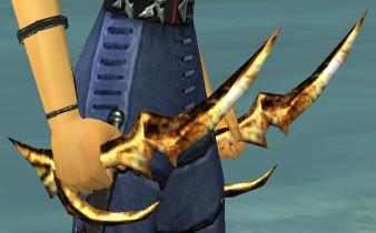 File:Golden Talons.jpg