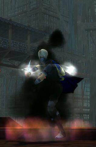 File:Ryuu Of Xanadu.jpg