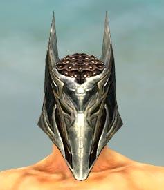 File:Warrior Elite Kurzick Armor M gray head front.jpg