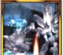 Sepulchre of Dragrimmar