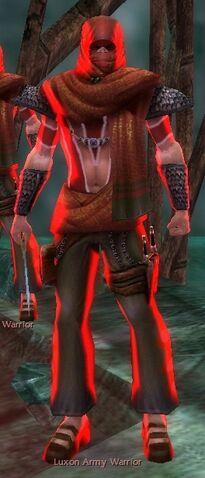 File:Luxon Army Warrior.jpg