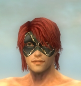 File:Mesmer Luxon Armor M gray head front.jpg