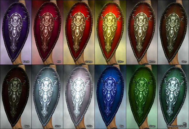 File:Norn Shield colored.jpg