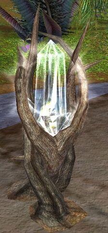 File:Thorn Pedestal.jpg