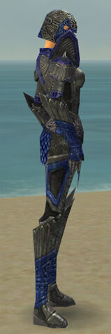 File:Warrior Elite Platemail Armor F dyed side.jpg