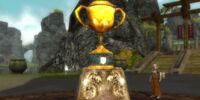 Guild Wars Factions Championship