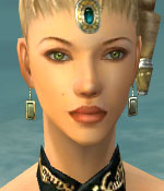 File:Mesmer Shing Jea Armor F gray earrings.jpg