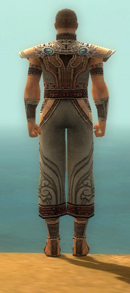 File:Monk Asuran Armor M gray back.jpg