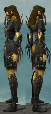 File:Assassin Ancient Armor F dyed side.jpg