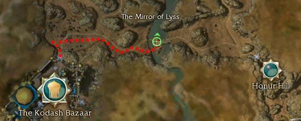File:Buried Treasure Mirror of Lyss Map.jpg