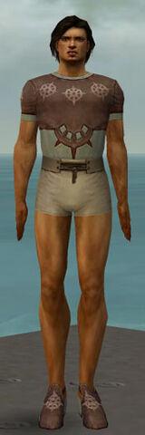 File:Dervish Sunspear Armor M gray chest feet front.jpg