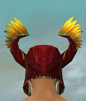 File:Disciple of Melandru M head back.jpg