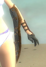 File:Elementalist Vabbian armor sleeve.jpg