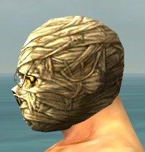 File:Mummy Mask gray side.jpg