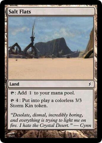 File:Giga's Salt Flats Magic Card.jpg