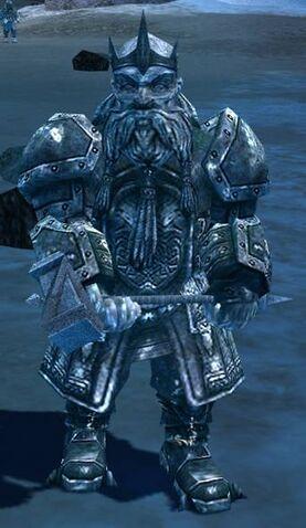 File:Jalis Ironhammer Stone Form.jpg