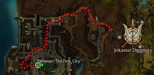 File:Jidun Map.jpg