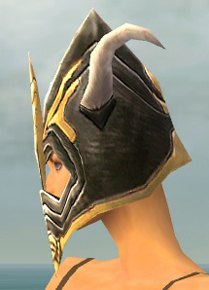 File:Warrior Norn Armor F dyed head side.jpg