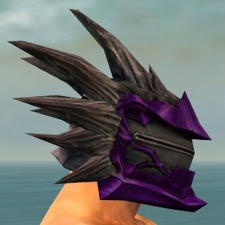 File:Warrior Primeval Armor M dyed head side.jpg