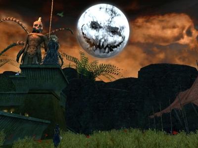 File:Gemini-Halloween12.jpg