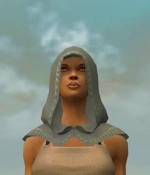 File:Dervish Sunspear Armor F gray head front.jpg
