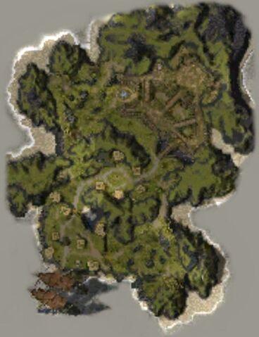 File:Hunters Isle.jpg