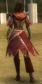 File:Margrid Armor Starter Back.jpg