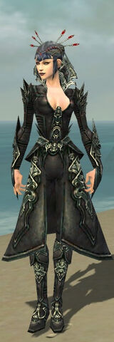 File:Necromancer Monument Armor F gray front.jpg