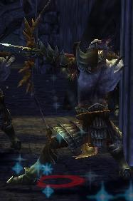 File:Warden of the Leaf.jpg