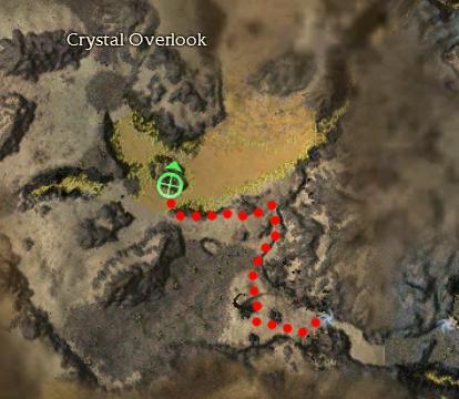 File:Zehtuka's Great Horn map.jpg