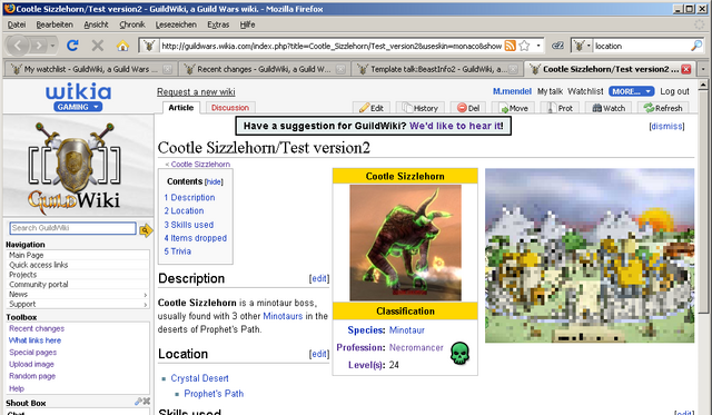 File:Beastbox2-test2.png
