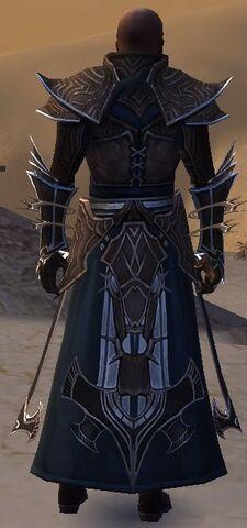 File:Kahmu Armor Brotherhood Back.jpg