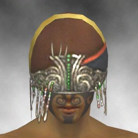 File:Ritualist Asuran Armor M dyed head front.jpg