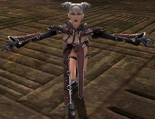 File:Eve elementalist dance.jpg