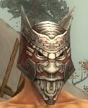 File:Warrior Asuran Armor M gray head front.jpg