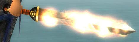 File:Fiery Gladius.jpg