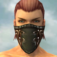 File:Ranger Istani Armor M gray head front.jpg