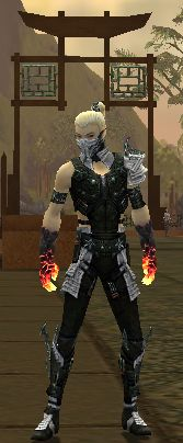 File:Silent Fist of Fury2.jpg