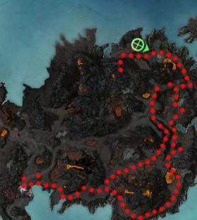 File:Grenth's Cursed Missing.jpg