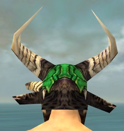 File:Warrior Elite Charr Hide Armor M dyed head back.jpg