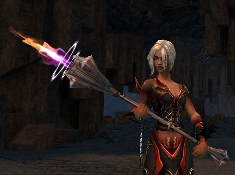File:Asura-Flame-Staff-Held.jpg