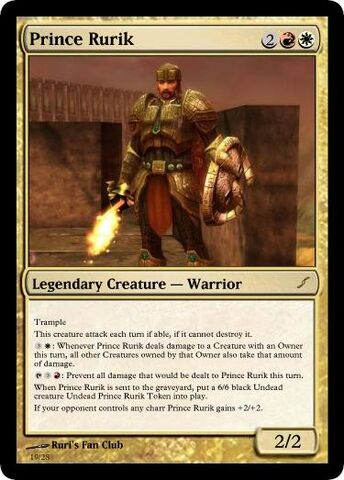 File:Giga's Prince Rurik Magic Card.jpg