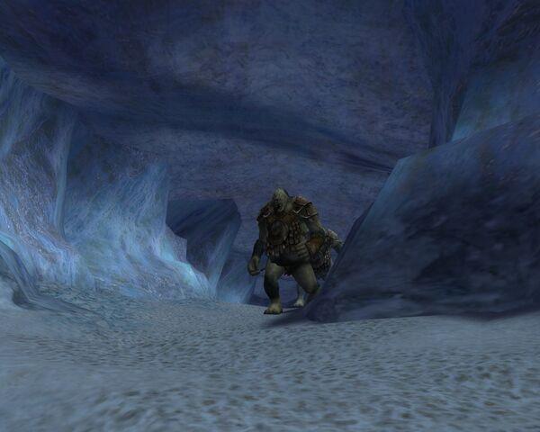 File:Kaanai Caverns.jpg