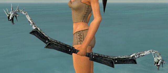 File:Koren's Hornbow.jpg