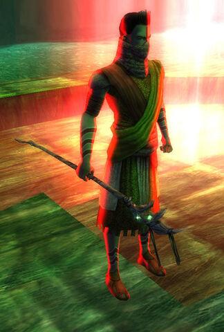 File:Luxon Wizard.jpg