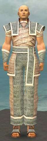 File:Monk Woven Armor M gray front.jpg