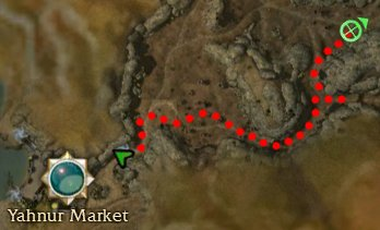 File:Josinq the Whisperer Map.jpg