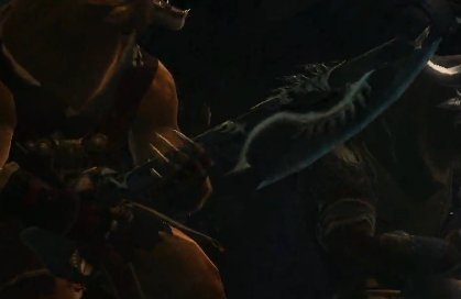 File:Charr Gunblade.jpg