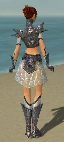 File:Elementalist Stormforged Armor F gray back.jpg